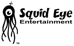 Squid Eye Entertainment